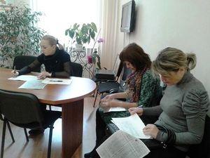 Льготы малоимущим семьям в Уфе, Пермском и Ставропольском крае