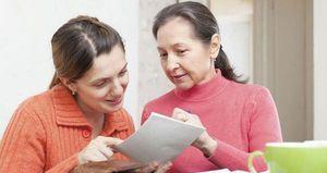 Законодательное регулирование помощи малоимущим семьям