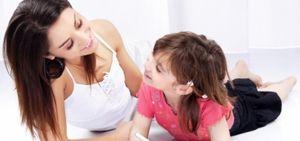 Компенсаии и льготы матерям одиночкам с усыновленными детьми 2020