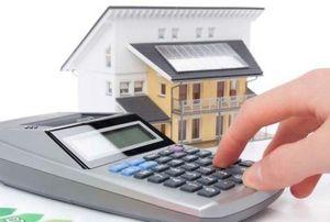 Изменения в расчет налога на имущество физлиц