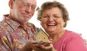 Налоговые льготы для пенсионеров по налогу на землю в 2017 году: наличие и порядок получения