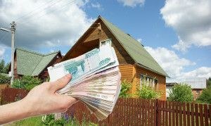 Налоговые льготы для пенсионеров на налог на землю