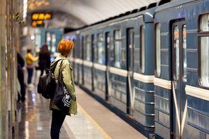 Льготы студентам в 2017 году на ЖД билеты, проезд в общественном транспорте и др