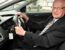 Льготы пенсионерам по транспортному налогу