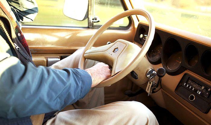 Льготы по транспортному налогу для пенсионеров в Москве и Московской области