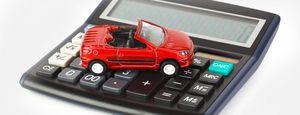 Законы о транспортном налоге