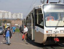 Предоставление льготного проезда для школьников в общественном транспорте