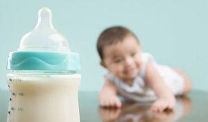 Законы о молочной кухне с 1 января 2016 года: последние изменения и нововведения