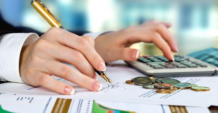 Получение единовременной выплаты из накопительной пенсии