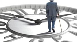 Порядок формирования и выплаты накопительной пенсии в 2017 году