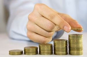 Последние новости о накопительной пенсии