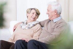 Единовременная выплата правопреемникам лица с накопительной пенсией