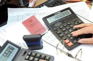 Правила и формула расчета накопительной пенсии