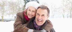 Формирование и выплата накопительной пенсии