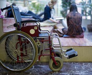 Оформление налоговых льгот для инвалидов 1 и 2 групп