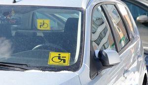 Льготы на транспортный налог для инвалидов 1 и 2 группы