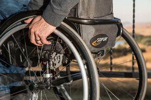 Налоговые льготы инвалидам 1 и 2 групп