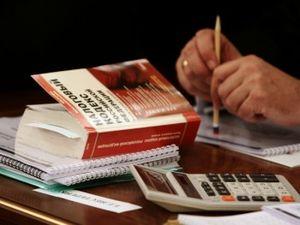 Имеет ли право на налоговый вычет по транспортному налогу инвалид  группы
