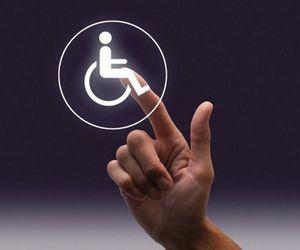 Законы о налоговых льготах инвалидам