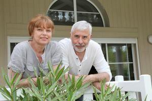 Предоставление льгот по налогу на имущество для пенсионеров