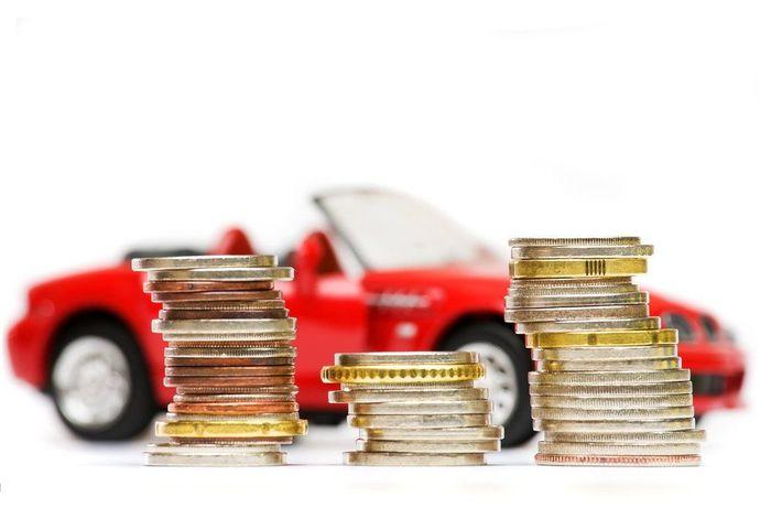 Налог на авто ветеран боевых действий