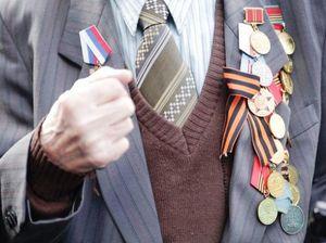 Законы о налоговых льготах ветеранам боевых действий
