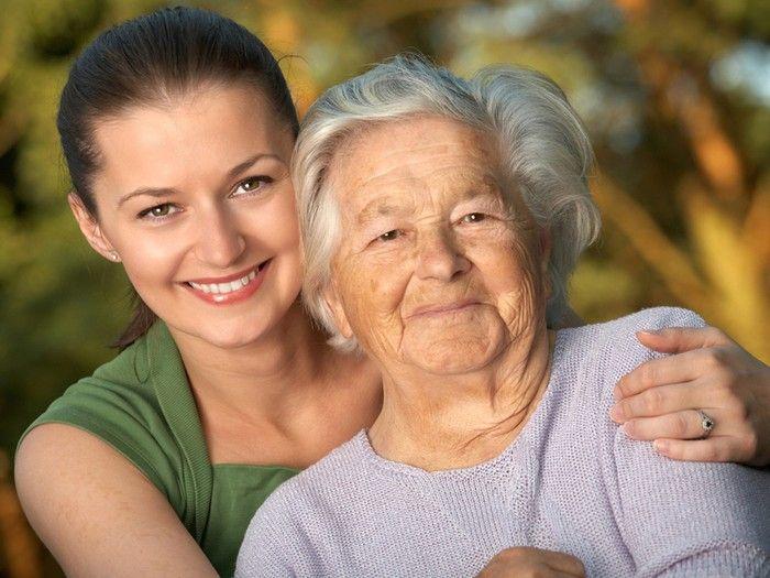 Оформление опекунства над пожилым человеком после 80 лет