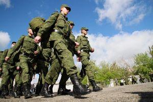 Как выглядит отсрочка от армии