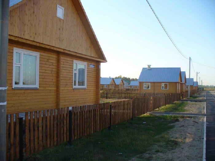 Как стать участником программы обеспечения жильем молодых специалистов на селе