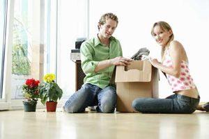 Законы о помощи молодым семьям