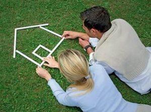 Программы для молодых семей по предоставлению жилья