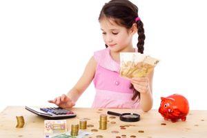 Детское пособие до 16 и 18 лет в 2017 году: размер и как его получить