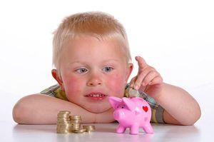 Детское пособие до 3 лет в 2017 году: размер, порядок выплаты, какие документы для этого нужны