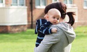 Пособия и выплаты матерям-одиночкам в 2018 году: размер и сумма помощи