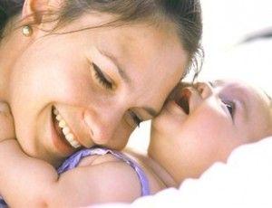 Отказ в выдаче пособия при рождении ребенка