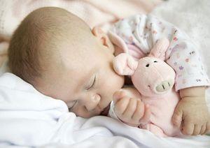 Сроки оформления пособия при рождении ребенка