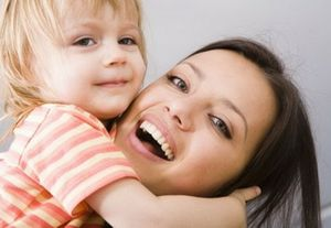 Защита прав матерей одиночек