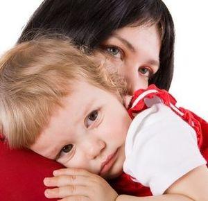 Права по трудовому кодексу для военнослужащих и многодетных матерей одиночек