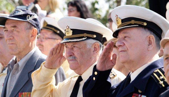 Как рассчитать пенсию военнослужащего: порядок расчета и размер (минимальная и максимальная)