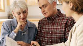 Что такое социальная пенсия и правила ее начисления в 2017 году