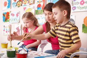 159 ФЗ о дополнительных гарантиях детей-сирот