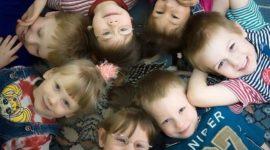 159 фз о дополнительных гарантиях по социальной поддержке детей-сирот