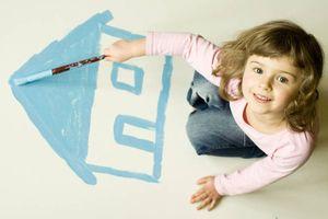 Дополнительные гарантии по социальной поддержке детей-сирот