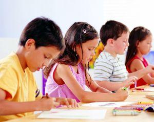 Закон о социальной поддержке детей-сирот