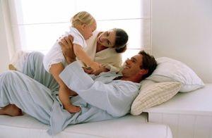 Как дается справка о составе семьи