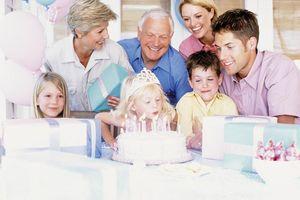 Содержание справки о составе семьи