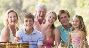 Срок действия справки о составе семьи