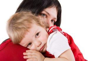Документы для получения статуса матери-одиночки