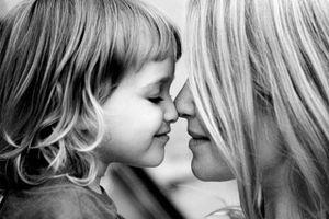 Пошаговая инструкция получения статуса матери-одиночки
