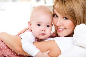 Отказ в получении статуса матери-одиночки